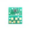 T-1810C,D,E 24K Toner Chip